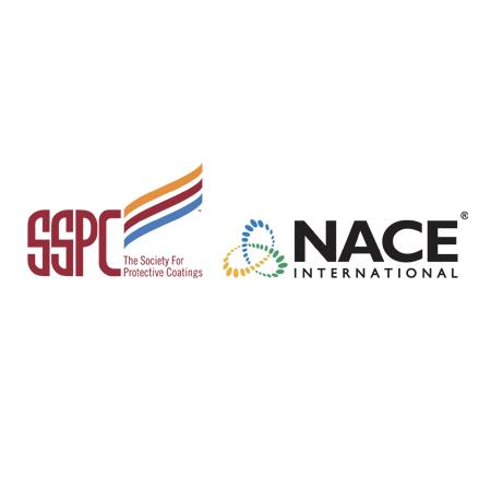 NACE & SSPC