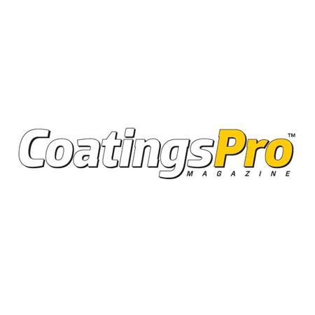 Coatings Pro