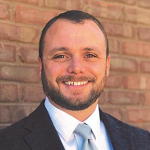 Andy Odorzynski