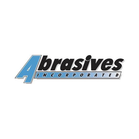 Abrasives Inc.
