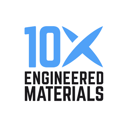 10X Engineered Materials, LLC