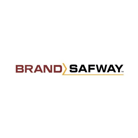 BrandSafway Services, LLC