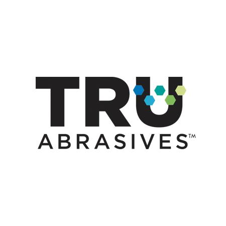 TruAbrasives by Strategic Materials