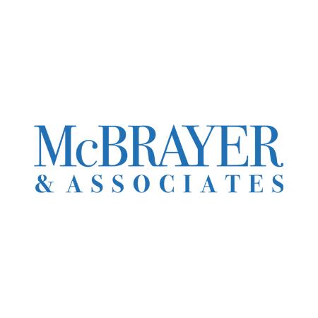 McBrayer & Associates