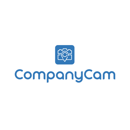 Company Cam