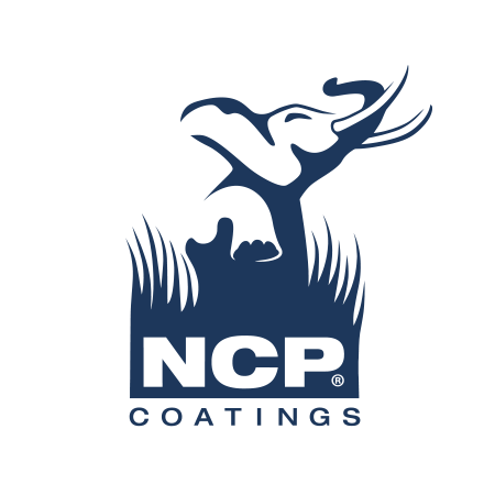 NCP Coatings Inc