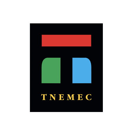 Tnemec Company, Inc. - Commercial