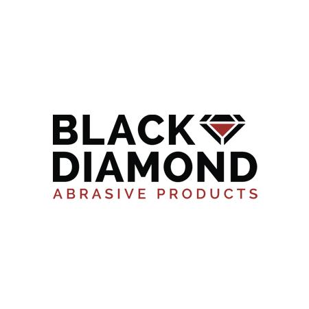 U.S. Minerals - Black Diamond Abrasives