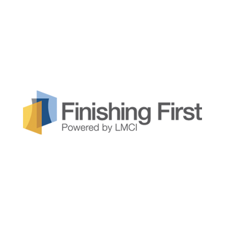 Finishing First & The International Union of Painters and Allied Trades