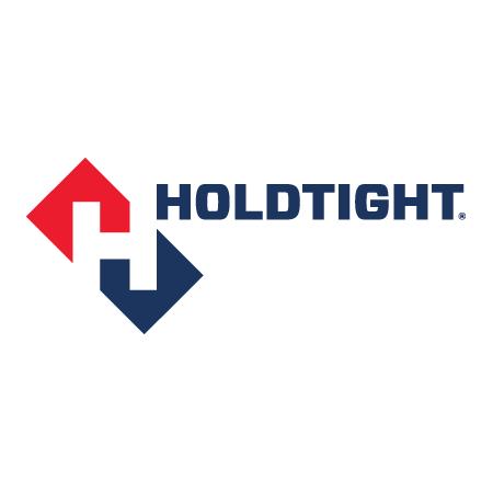 HoldTight Solutions Registration Sponsor